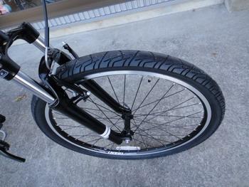 201.04.23_bike_02.jpg