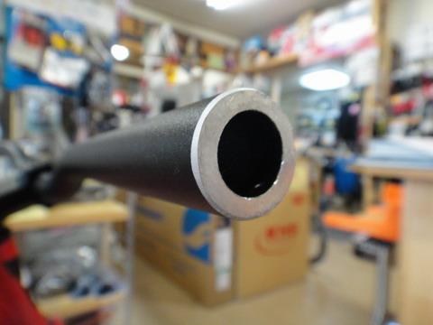 2011.11.15_bike_02.jpg