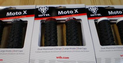 2011_WTB_MOTOX.jpg