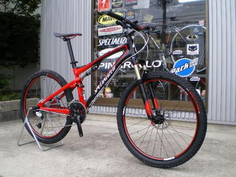 2012..07.10_bike_01.jpg