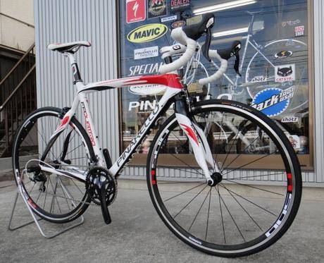 2012.03.05.bike_02.jpg