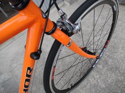 2012.03.07_bike_02.jpg