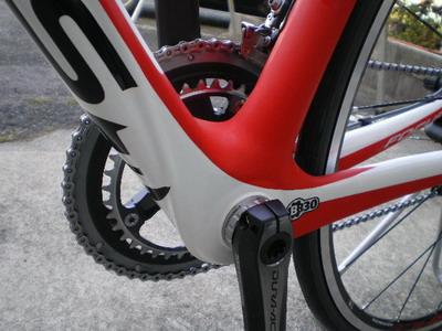 2012.07.15_bike_02.jpg
