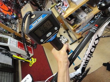 2012.08.13_bike_01.jpg