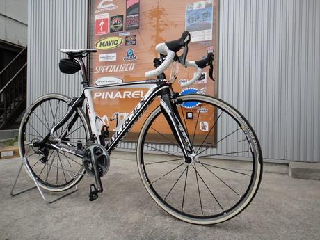 2012.08.13_bike_02.jpg