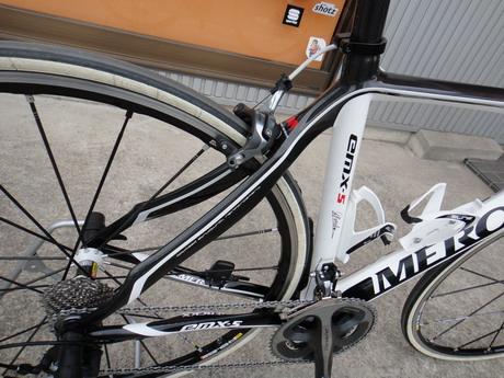 2012.08.13_bike_04.jpg