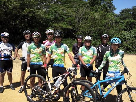 2012.08.20_bike_01.jpg