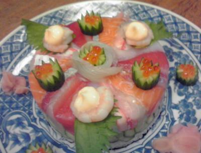 2012_04_sushicake.jpg