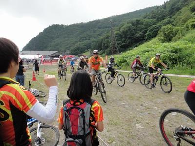 2012_07_22_specializeddays_03.jpg