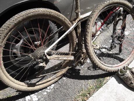 2013.04.29.bike_02.jpg