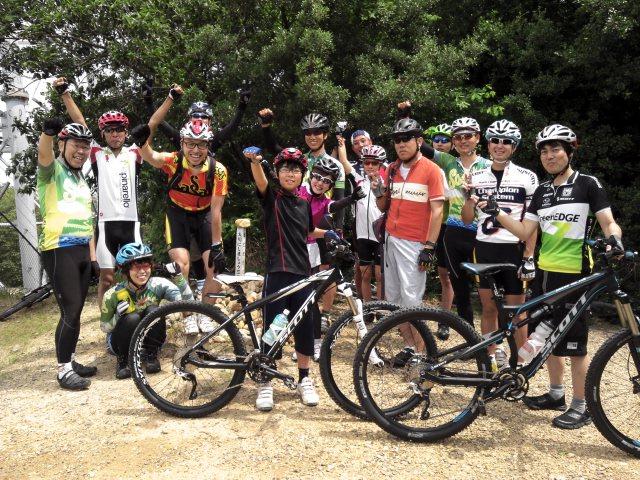 2013.06.26_bike_01.JPG