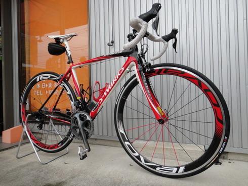 2013.07.26_bike_01.jpg