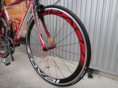 2013.07.26_bike_02.jpg
