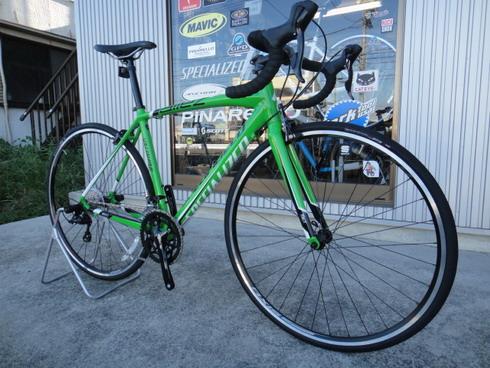 2013.10.08_bike_01.jpg