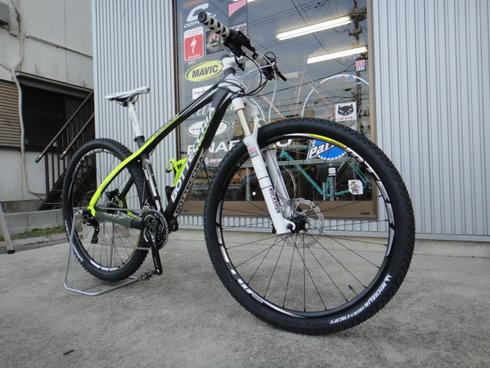 2013.10.11_bike_01.jpg