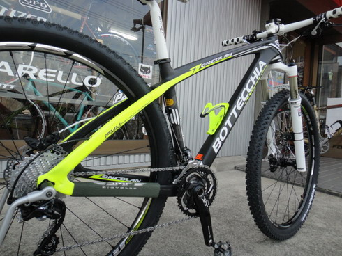 2013.10.11_bike_02.jpg