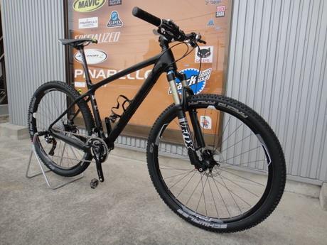 2013.10.14_bike_01.jpg