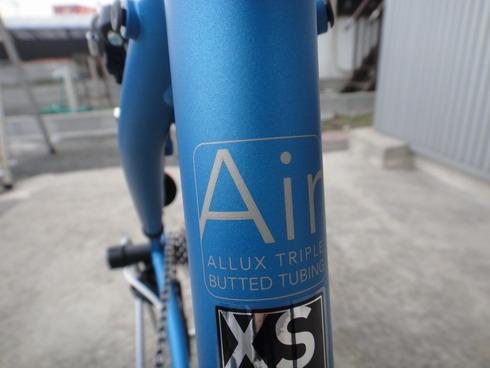2013.12.29_bike_02.jpg