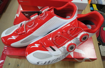 2013_specialized_SWshoes_02.jpg