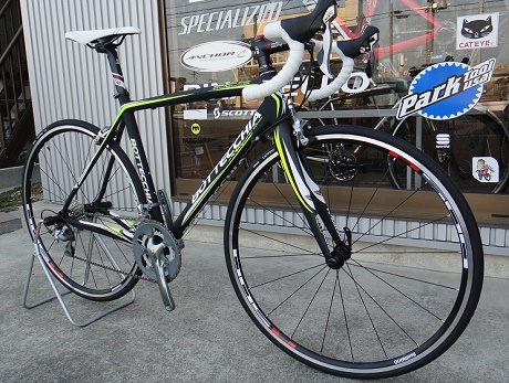 2014.08.20_bike_01.JPG