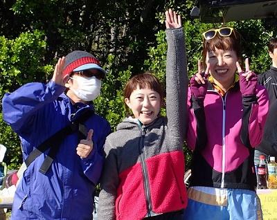 2014_04_06_hamamatsu_lady_01.jpg