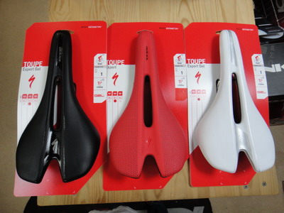 2014_specialized_saddle_toupe_expertgel_expert_01.jpg