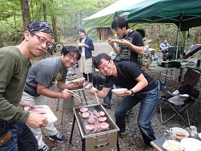 2015_05_23_ohtaki_04.jpg