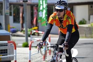 2015_tsugaike_13.jpg