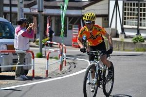 2015_tsugaike_15.jpg