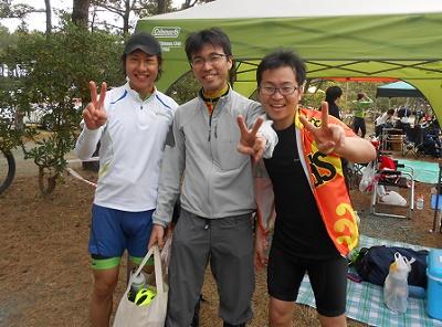 2016_04_03_hamamatsu_team_03.jpg