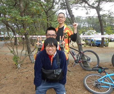 2016_04_03_hamamatsu_team_04.jpg