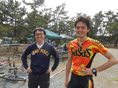 2016_04_03_hamamatsu_team_05.jpg