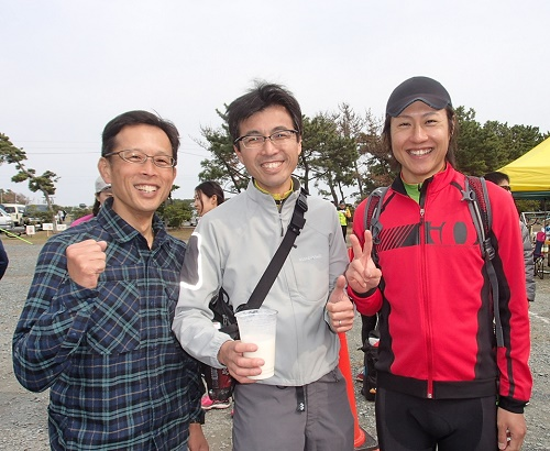 20170402_hamamatsu_team02.jpg