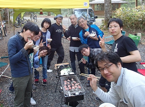 2017_05_ohtaki_10.jpg