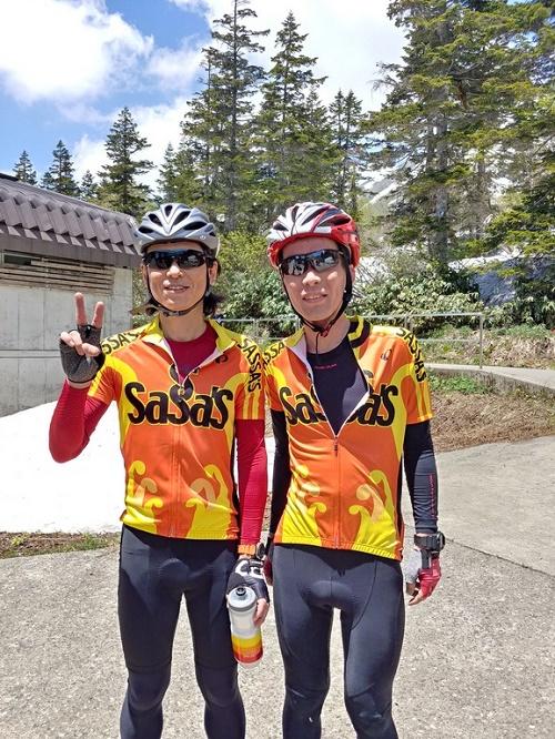 20180603_tsugaike_04.jpg