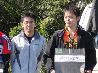 4tainishio.jpg