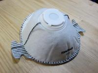 SWANS スポーツマスク フィルター.jpg