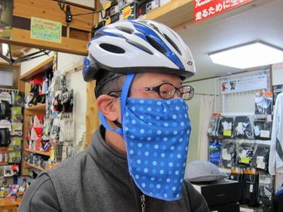 SWANS スポーツマスク着用.jpg