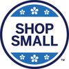 amex_shopsmall_01.jpg