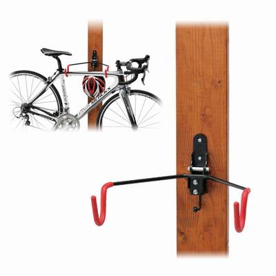 bikehanger4-m1.jpg