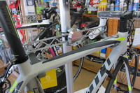 biketower20_4.jpg