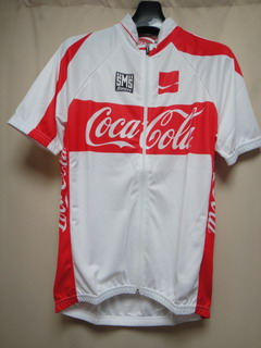 coca_cola1.jpg