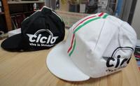 cyclecap1.jpg