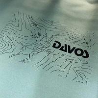 davos_gravel2.jpg