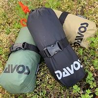 davos_gravel3.jpg