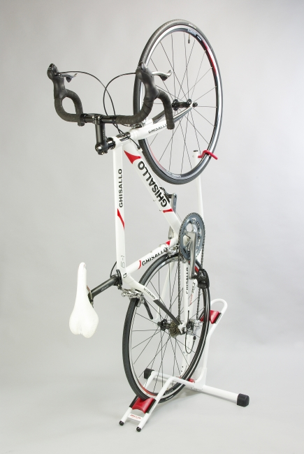 ds2100_bike-vertical.jpg