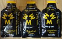 mag_on_grapefruit.jpg