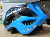 mojito_blue2.jpg