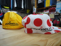 pinarello_cap2.jpg