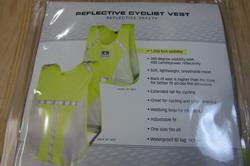 reflective vest.jpg